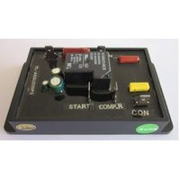 Control Starting up Current on Single Phase 220v 1P/2P/3P Air conditioning