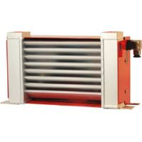 cooler/heat exchanger/hydraulic machine/pneumatic system(VA2-2504)
