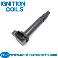 Auto Car Ignition Coil 90919-02237 for cars