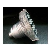 Cree Waterproof LED PAR38 12W thumbnail image