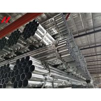 Galvanized Steel Pipes carbon steel