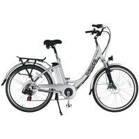 E-bikeM261