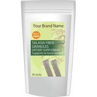 Salacia Slimming Powder thumbnail image