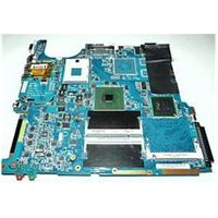 MBX-130 for sony VGN-FS GF6200 integrated Graphics mainboard fully Tested OK thumbnail image