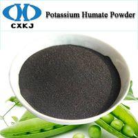 Super Potassium Humate With Fulvic Acid