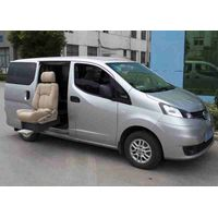 S-LIFT swivel lift car seat for disabled and elder