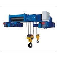 wire rope hoist thumbnail image