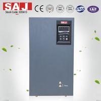 SAJ PDG10 Seris Smart Eco Pump Drive Single Phase Frequency Inverter For Water Pump thumbnail image