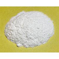 Organic Zinc Glycine Chelate 21% thumbnail image