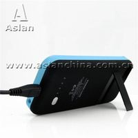 Newest Ideal Price Mobile 8pin Power Bank Manufacturer Supplier