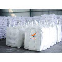 Virgin Polypropylene(PP) FIBC Bag/ Bulk Bag/ Silo Bag /Skip Bag/Bulk Cargo thumbnail image