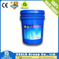 SKALN Good Quality Anti-wear Hydraulic Oil / lubricant -- HD 32 46 68 thumbnail image