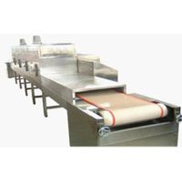meat microwave thawing equipment thumbnail image