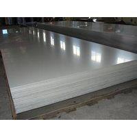 Aluminum Coils/Sheets