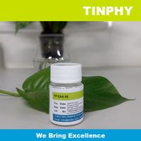 TP-EAA 98 3-O-Ethyl Ascorbic Acid whitening agent