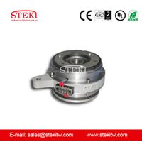 STEKI 2016 SMP20 electromagnetic brake clutch combination for printing machines thumbnail image