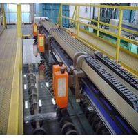 Longitudinal Cutting Machine thumbnail image