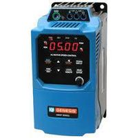 2HP/1.5kW VFD, Cheap price drives