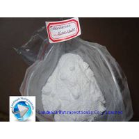 Testosterone Enanthate good price