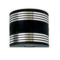 2W high power LED wall lamp