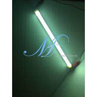 T5 dc10-30v led tube/led fluorescent, refrigerator led tube, T8, T10 LED tube, marine light/boat lig