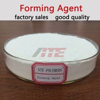PVC Forming Agent WY SERIES