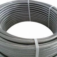 Teflon Hydraulic Hose