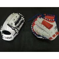 pigskin true leather baseball gloves