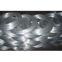 galvanized iron wire thumbnail image