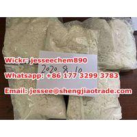 5F-ADBs powder online buy original 5F-ADBs 99% purity(Wickr:jesseechem890) thumbnail image