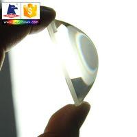 Optical Aspheric Lens thumbnail image