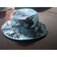 supply caps/hats thumbnail image
