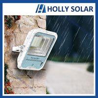 Solar LED Light Garden Street Courtyard Yard Floodlight thumbnail image