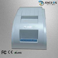 58mm thermal printer POS printer for retail system thumbnail image