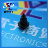 SMT parts supplier SAMSUNG Nozzle CP40 N045 SMT equipment assembly