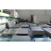 Titanium sheet, plate and strip coil , mesh