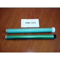 OPC drum HP1010/ 12A