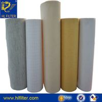 Suzhou Huilong leading China manufacturer nonwoven fabric thumbnail image