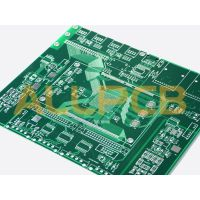Mother boards PCBA clone, PCB designing,blank PCB boards