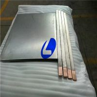 hot sales of Titanium copper clad bar/sheet