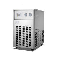 Bakery Bread Making Machine Water Cooling Machine For Sale thumbnail image