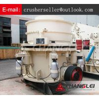 Stone Crusher Machine in Indonesia,Copper Ore Beneficiation Plant thumbnail image