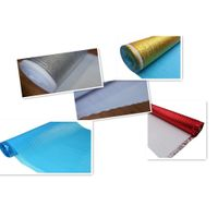 epe foam underlay products