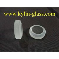 benched sight glass thumbnail image