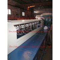 High quality Plastic Recycling Machine
