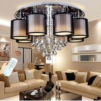 surface mounted modern led ceiling lights for living room light fixture indoor lighting decorative l