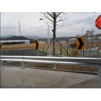 highway guardrail thumbnail image