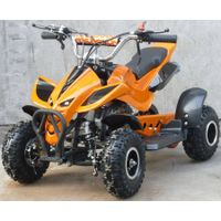 49cc NEW Mini ATV: ATV03-W