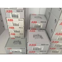 ABB Module, Controller,Valve positioner,Relay,Circuit breaker