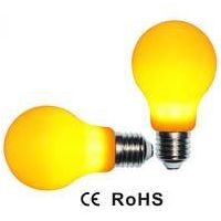 Best Prices Amber Best Prices Amber Led Bulb Lights with ce listedwith ce listed
